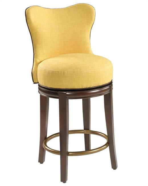 Tremendous Lenoir Counter Height Dining Stool Designmaster Furniture Andrewgaddart Wooden Chair Designs For Living Room Andrewgaddartcom
