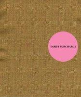 1635-20 pink dot.jpg