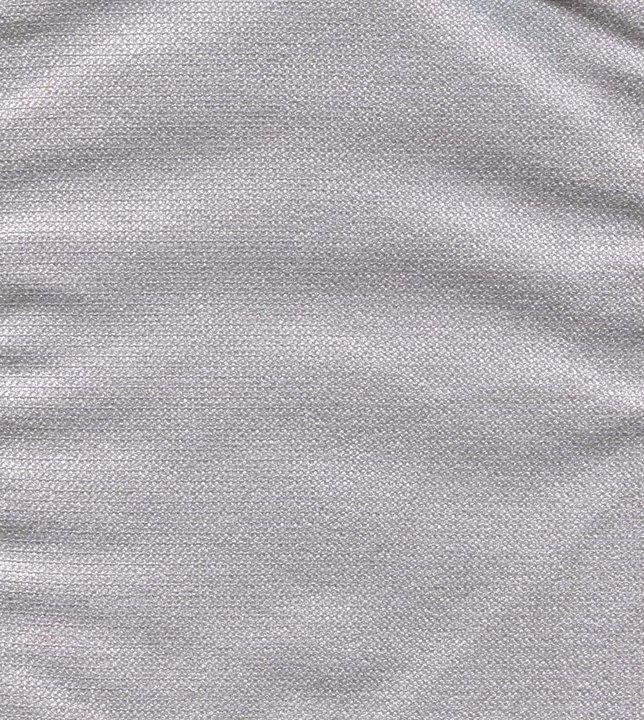 Fabric 25-1664-60 #1