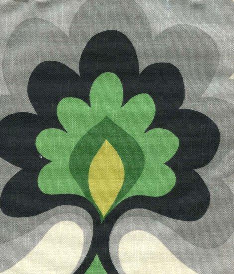 Fabric 25-1687-70 #1