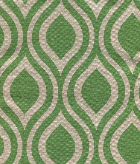 Fabric 25-1690-70 #1