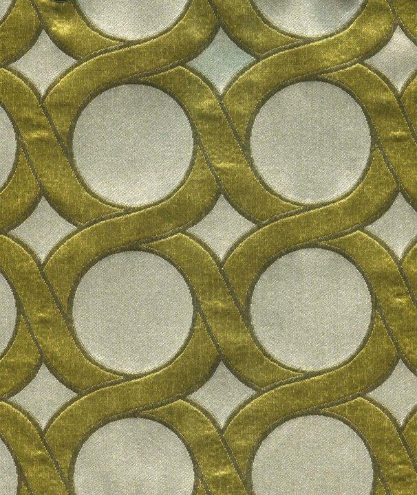Fabric 25-1706-70 #1