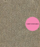 1710-85 pink dot.jpg