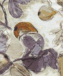1722-40
