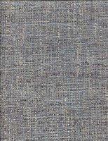 Fabric 25-1747-60 #1