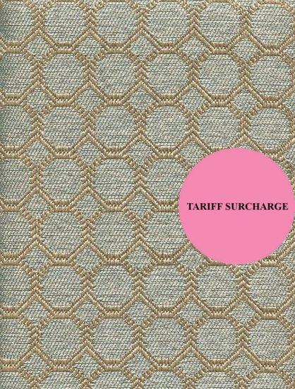 1801-65 pink dot.jpg