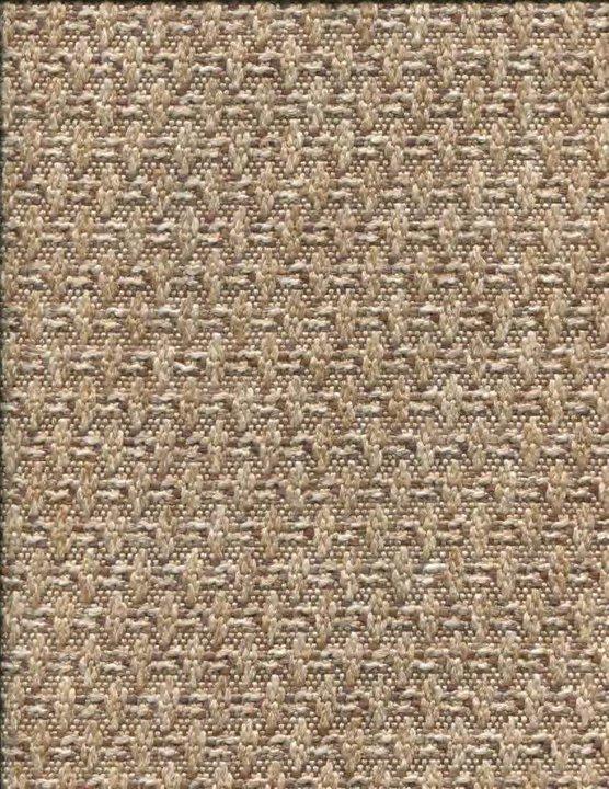 Fabric 25-1807-80 #1