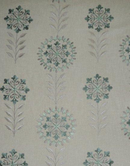 Fabric 25-1812-65 #1