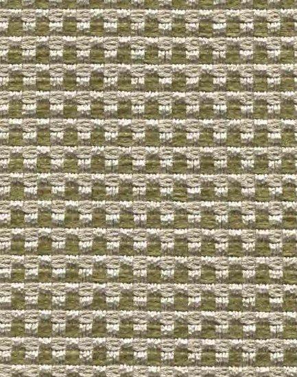 Fabric 25-1815-70 #1