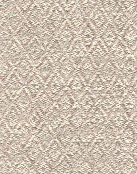 Fabric 25-1827-40 #1
