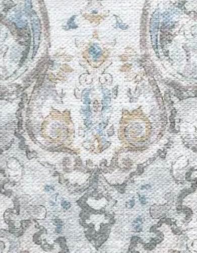 Fabric 25-1828-65 #1