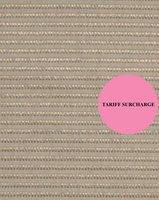 1833-10 pink dot.jpg