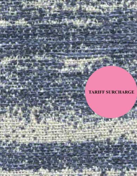 1834-60 pink dot.jpg