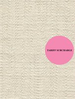 1836-10 pink dot.jpg
