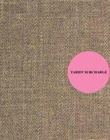 1836-85 pink dot.jpg