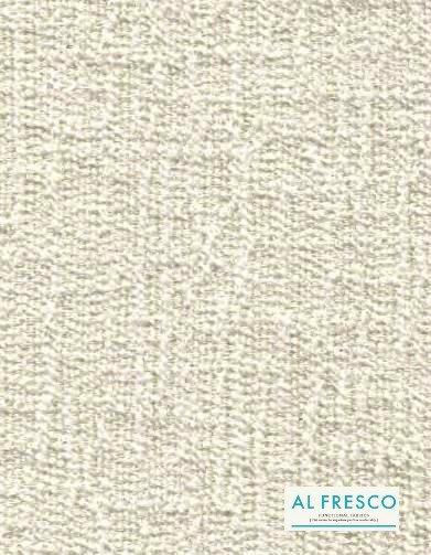 Alfresco 25-1839-10 #1