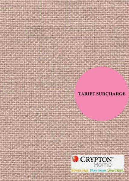 1847-40 pink dot.jpg