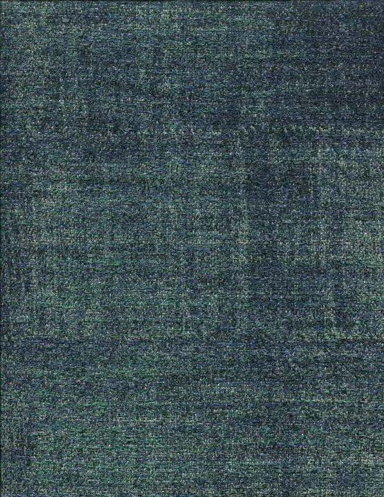 Fabric 25-1850-70 #1