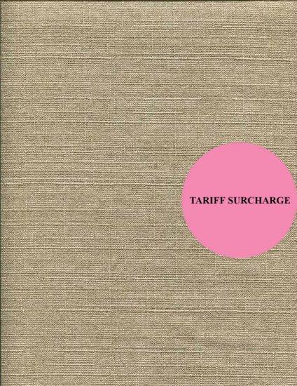 1858-20 pink dot.jpg