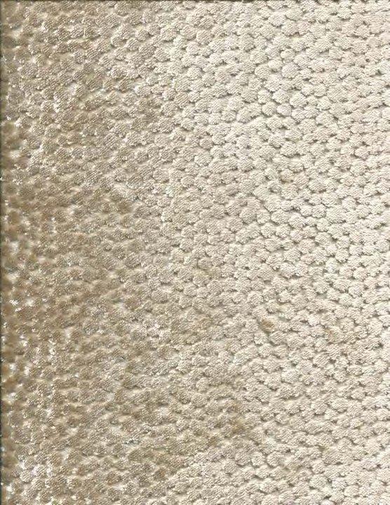 Fabric 25-1859-20 #1