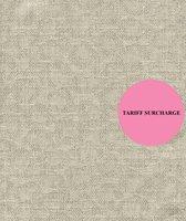 1866-10 pink dot.jpg