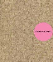 1866-20 pink dot.jpg