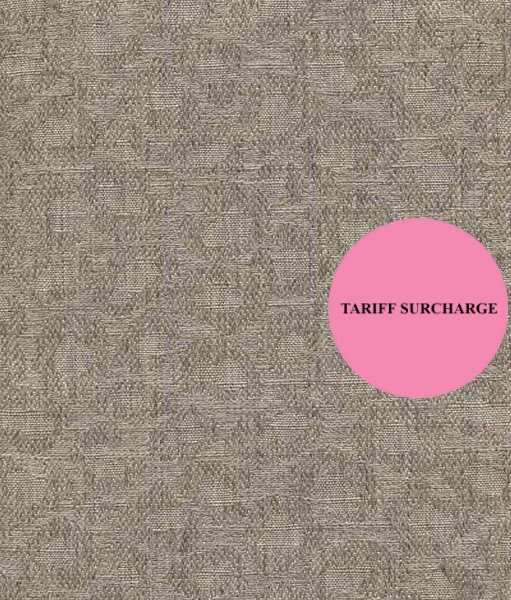 1866-85 pink dot.jpg