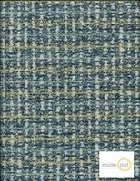 Fabric Inside Out 25-1867-60 #1