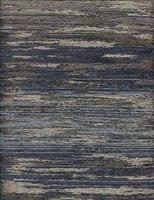 Fabric 25-1869-60 #1