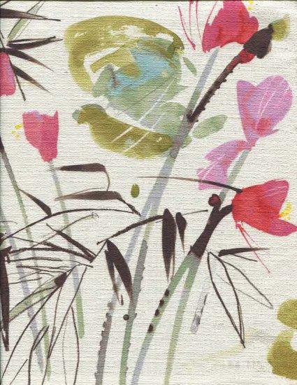 Fabric 25-1876-50 #1