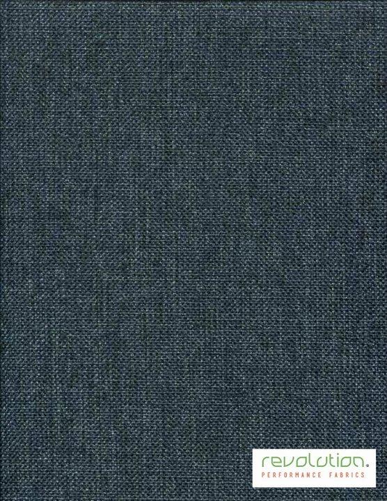 Fabric Revolution 25-1877-60 #1