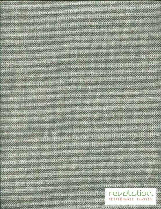 Fabric Revolution 25-1877-70 #1