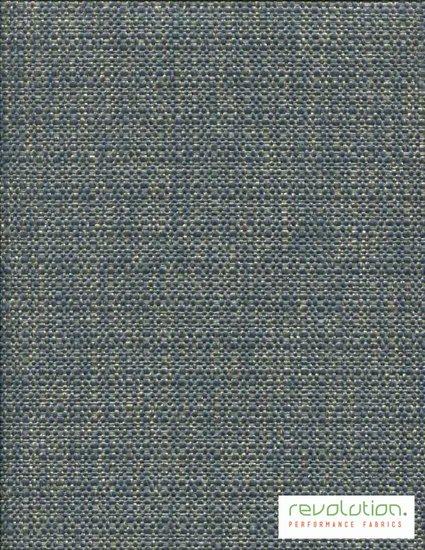 Fabric Revolution 25-1880-60 #1
