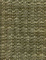 1901-70.jpg