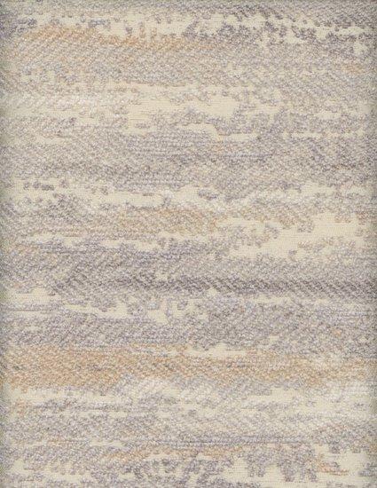 1940-20.jpg