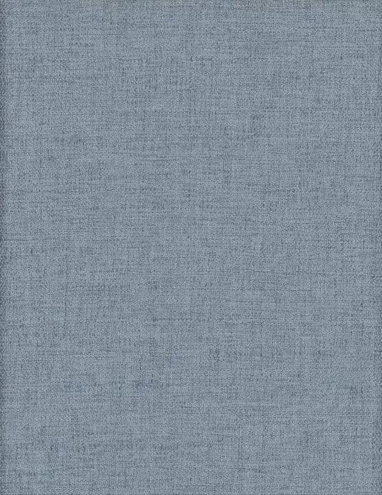 1955-65.jpg