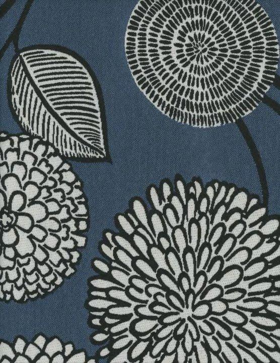 1958-60.jpg