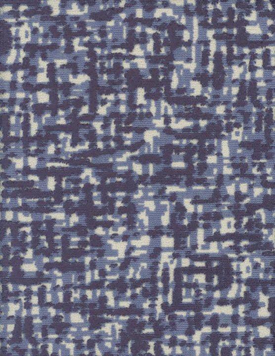 1961-60-600.jpg