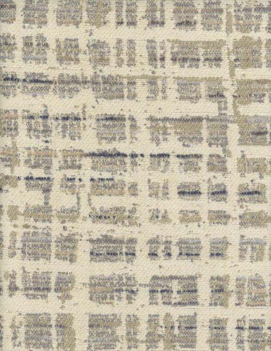 1974-20-2.jpg