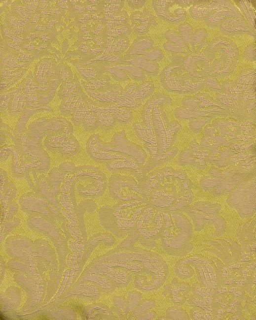 Fabric 25-1445-70 #1