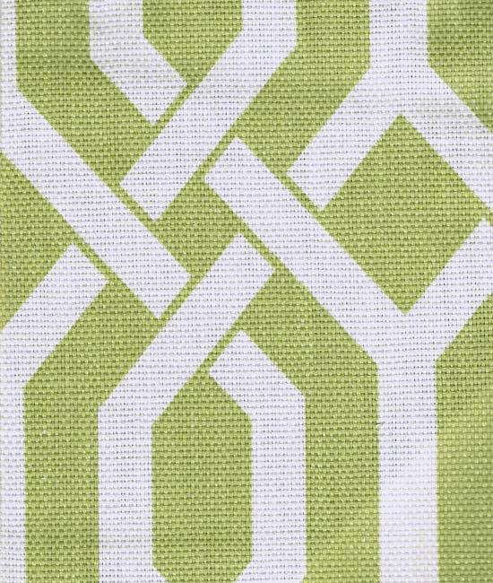 Fabric 25-1634-70 #1