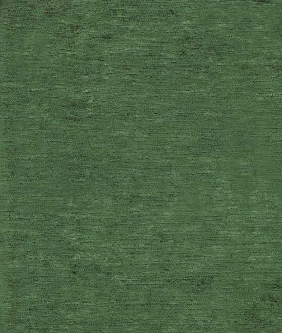 Fabric 25-1645-70 #1