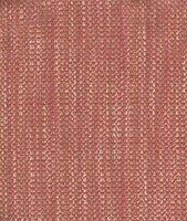 Fabric 25-1660-30 #1