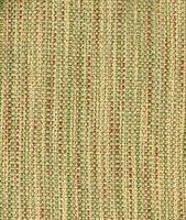 Fabric 25-1660-75 #1