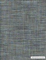 25-1914-65.jpg