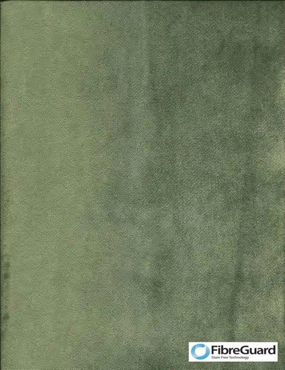 25-1919-70.jpg