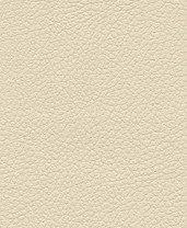 Brisa 33-3863 - Cream #1