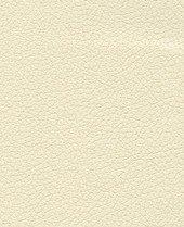 Brisa 33-3866 - French Vanilla #1