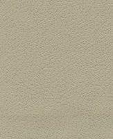 Brisa 33-3946 - New Sand #1