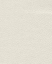 Brisa 33-5747 - White #1